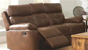 massager set costco heated return splendid pulaski simon glider recliner couch sofa furniture corner fabric leather