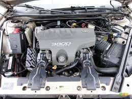 similiar 1999 3 8 v6 buick keywords 2000 buick regal ls 3 8 liter ohv 12v v6 engine photo 50452088