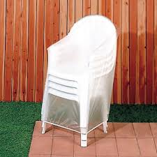 enchanting clear plastic patio chair covers vinyl outdoor furniture covers elegant vinyl outdoor chair cover outdoor