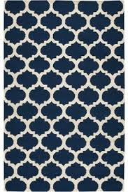 the home decorators collection taza area rug is a great base for a