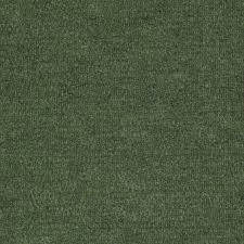 Outdoor Amazing Indoor Outdoor Carpet Tiles Lowes Carpet