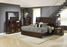 Sofia Vergara Bedroom Furniture Sofia Vergara Bedroom Sets Images 4moltqacom