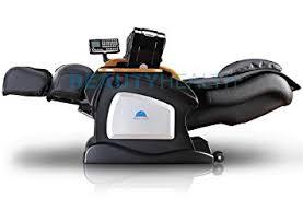 massage chair pad amazon. authentic beautyhealth shiatsu arm hand massage chair with jade heat therapy, human body scan, pad amazon