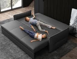 global sources sofa furniture folding