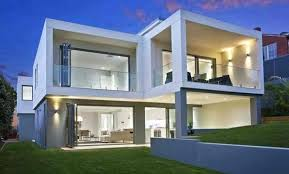 modern cube house design modern cube house small modern cube house designs