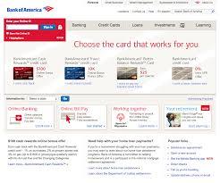 first savings credit card login photo 2