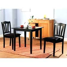 wood folding card table and chairs set charming wood folding card table and chair set delightful