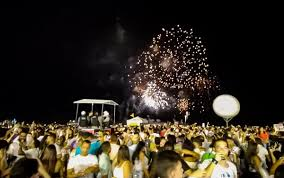 Réveillon 2020 de João Pessoa inicia cadastro de comerciantes | Paraíba