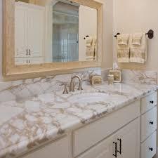 marble bathroom vanity. bathroom vanity with marble countertop l