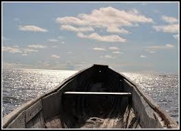 of seas and rivers by julius bokoru an essay on history water  umer k bokoru sea brittle papper