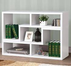 White modern bookshelf Room Dividers Modern White Bookshelves Bookcases Ideas Modern White Bookcases Bookshelves White Modern Bookshelf Modern White Shelf Noticiasveracruzinfo Modern White Bookshelves Bookcases Ideas Modern White Bookcases