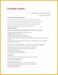 dishwasher resume.Restaurant-Dishwasher-Resume-Sample-1-4.jpg