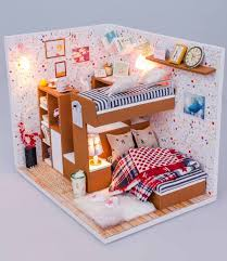 diy barbie dollhouse furniture. Gorgeous Barbie Dollhouse Furniture Chic DIY Diy