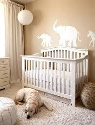 good elephant nursery rug or elephant crib bedding with polyester area x 8 area rugs contemporary united states and 49 round elephant nursery rug