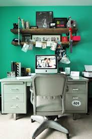 workspace picturesque ikea home office decor inspiration. plain home home office ideas how to create a stylish u0026 functional workspace   apartment therapy with picturesque ikea decor inspiration i