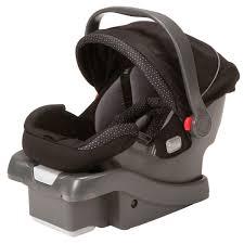 onboard 35 air infant car seat estate