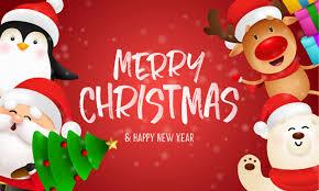 Natal adalah salah satu hari raya umat kristiani yang dirayakan setiap tahunnya untuk memperingati hari kelahiran berikan ucapan natal canva kepada orang terdekat agar hubungan baik tetap terjalin. Kumpulan Ucapan Selamat Natal Dan Tahun Baru 2020 Terbaru