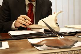 Experienced Criminal Defense Lawyer