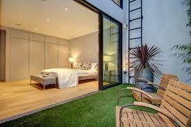 La Kaza Design Doheny House La Kaza Meridith Baer Home Diggers For Design