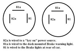 thesamba com bay window bus view topic brake light switch image have been reduced in size click image to view fullscreen