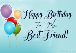 80 happy birthday wishes for friend