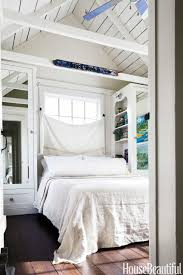 Small Bedroom Wardrobe Solutions 20 Small Bedroom Design Ideas How To Decorate A Small Bedroom