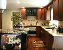 rochester ny bathroom remodeling kitchen design kitchen bathroom remodeling rochester ny bath remodeling