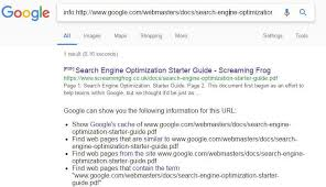 Academic Search Engine Spam and Google Scholar s Resilience Against it