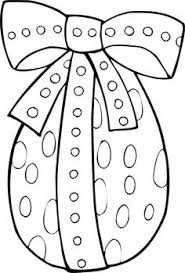 Small Picture printable free colouring pages easter egg for kindergarten