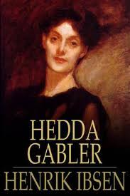 research papers the play hedda gabler and essays on henrik ibsen the play hedda gabler by henrik ibsen