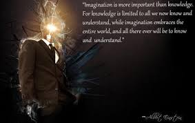 Ever Quote Extraordinary Stolen From Ratheism Quote By Einstein Not Exactly Pantheism