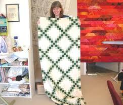 Double Irish Chain Quilt pattern , I teach classes how to make ... & irish quilt templates free Adamdwight.com