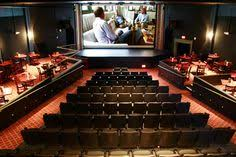 19 Best Cinemas Theaters From Around The World Images