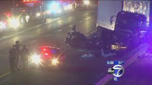 investigation into linden new jersey wrong way fatal crash handed investigation into linden new jersey wrong way fatal crash handed over to middlesex county abc7ny com