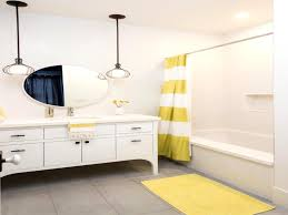 home depot bathroom mirrors. Staggering Sink Pendant Lights Bathroom Home Ameless Oval Depot Mirrors Above Single Vanity Under Two Lamps Also Yellow