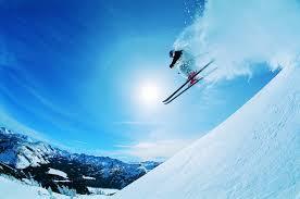 Лыжные виды спорта коллекция пользователя ionkoanatoly в Яндекс   Лыжные виды спорта коллекция пользователя ionkoanatoly в Яндекс Коллекциях