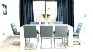 dining chairs ideas small room chairs dining room furniture ideas small modern dining room sets modern