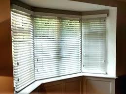 lowes blinds sale. Bay Lowes Blinds Sale T