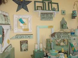 inspired kreativity inspired coastal decorating ideas beach house decor coastal