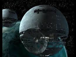 <b>Join the</b> Empire! <b>Star Wars</b> - YouTube