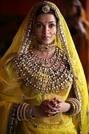 Amazing ideas indian bridal jewellery designs Bridal Makeup Amazing Ideas For Indian Bridal Jewellery Designs 55 Viswed Amazing Ideas For Indian Bridal Jewellery Designs 55 Viswed