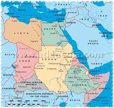 egypt on the map of the world you can see a map of many places Map Of The World Egypt blank map of the world ks2 basic map of the world with egypt located