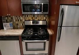jenn air appliance package. best stainless steel kitchen appliance packages jenn air package