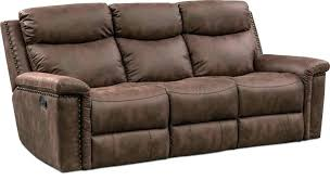 3 seat recliner sofa covers fitted couch covers excellent decoration 3 seat recliner sofa covers sofa