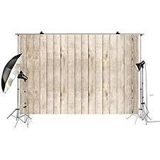 Yeele 10x8ft Retro Wood Board Backdrop Vintage ... - Amazon.com