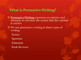 persuasive writing assignment the hunger games and night ppt  persuasive writing assignment the hunger games and night 2 what