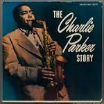The Charlie Parker Story [Savoy Jazz]