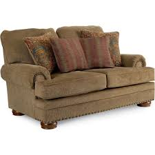 Mathis Brothers Bedroom Furniture Mathis Brothers Sofas Mathis Brothers Furniture Lazy Boy Leather