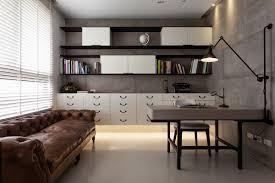wall storage office. Like Architecture \u0026 Interior Design? Follow Us.. Wall Storage Office