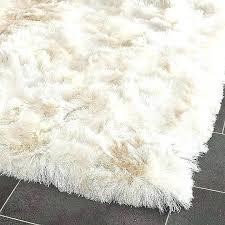 faux fur rug ikea faux fur rug faux animal skin rugs for home decor ideas beautiful faux fur rug ikea